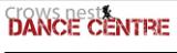 Crows Nest Dance Centre