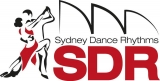 Sydney Dance Rhythms