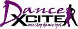 Dancexcite
