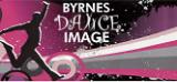 Byrnes Dance Image