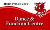 Hurstville City Dance and Function Centre