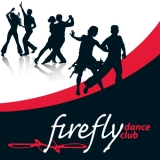 Fire Fly Dance Club
