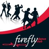 Fire Fly Dance Club