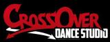 Cross Over Dance Studio