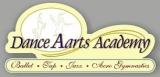 Dance Aarts Academy