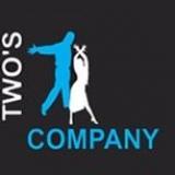 Two's Company Dance Studios
