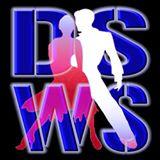 Dancesport Westside