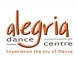 Alegria Dance Centre