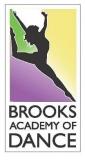 Brooks Academy of Dance