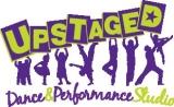 Upstaged Dance and Performance Studio