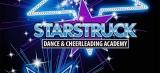 Starstruck Dance and Cheerleading Academy
