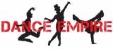Dance Empire