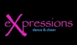 Expressions Dance Arts