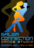 Salsa Connection Dance Studio