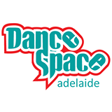Dance Space Adelaide