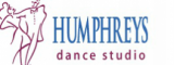 Humphreys Dance Studio