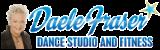Daele Fraser Promotions