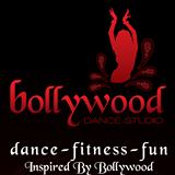 Bollywood Dance Studio
