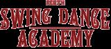 Perth Swing Dance Academy