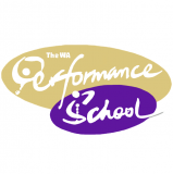 WA Performance School