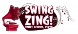 Swing Zing