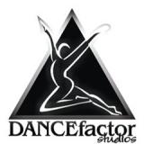 Dance Factor Studios