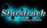 Starstruck Dance Studio
