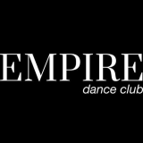 Empire Dance Club