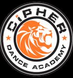 Cipher Dance Academy