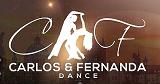 Carlos & Frenanda Dance