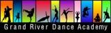 Grand River Dance Academy