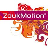 Zouk Motion