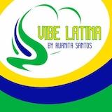 Vibe Latina