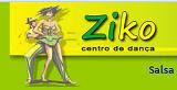 Ziko Centro de Danca