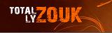 Totally Zouk