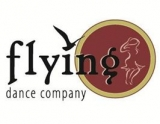 Flying Dance Company
