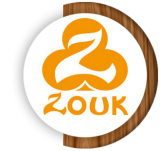 Zouk in Germany