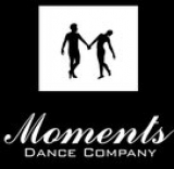 Moments Dance Company