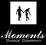Moments Dance Company