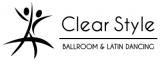 Clear Style Ballroom