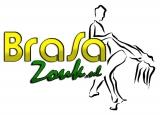 BrasaZouk Dance School