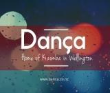 Danca Wellington
