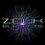 Zouk Elements