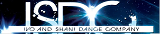 Ivo & Shani Dance Company