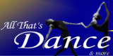 All That's Dance & More