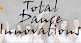 Total Dance Innovations