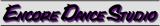 Encore Dance Studios