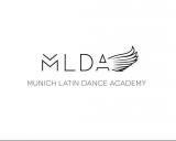 Munich Latin Dance Academy