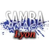 Samba Maniacos Lyon