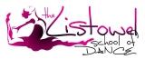 The Listowel School Of Dance